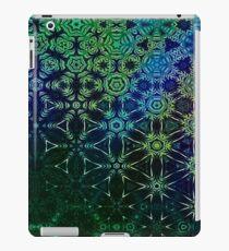 Vernal Metamorphosis 9 iPad Case/Skin