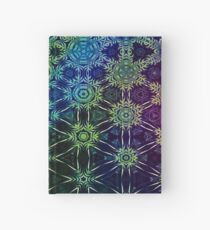 Vernal Metamorphosis 9 Hardcover Journal