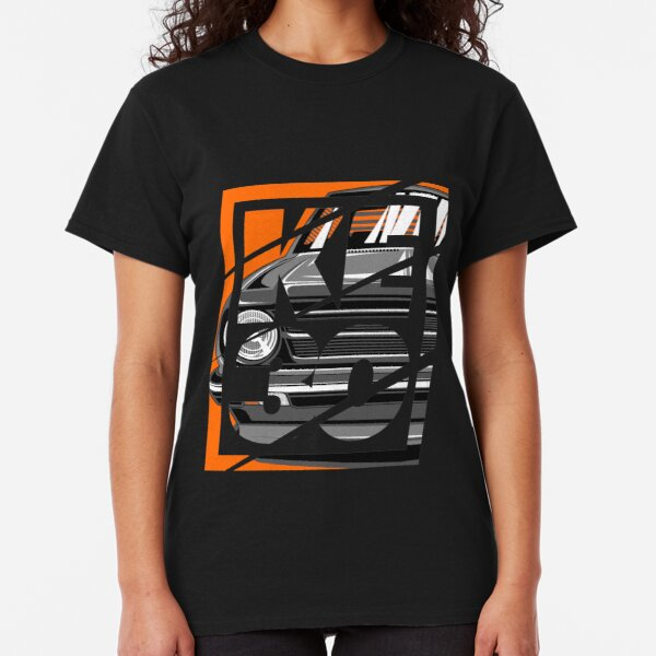 Toyota Corolla Classic KE30 Classic T-Shirt