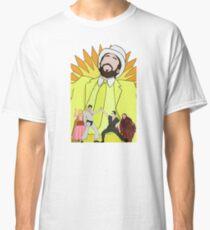 The Gang Design  Classic T-Shirt