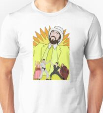The Gang Design  Unisex T-Shirt