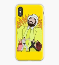 The Gang Design  iPhone Case