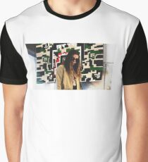 Yung Pinch (Iconic / Aesthetic) Graphic T-Shirt