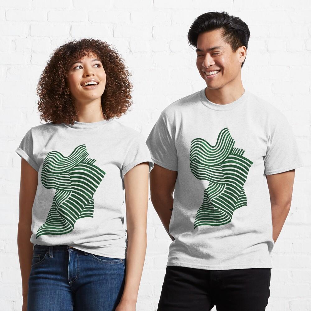 Movement Classic T-Shirt