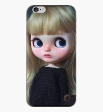 Chelsea iPhone Case