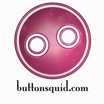 Button Power! by SecretLab