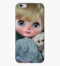 Lio iPhone Case
