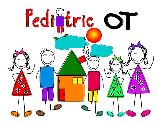 pediatric case studies for occupational therapy Kaleidoscope pediatric therapy navigation about about occupational, and speech therapy case studies occupational therapy.