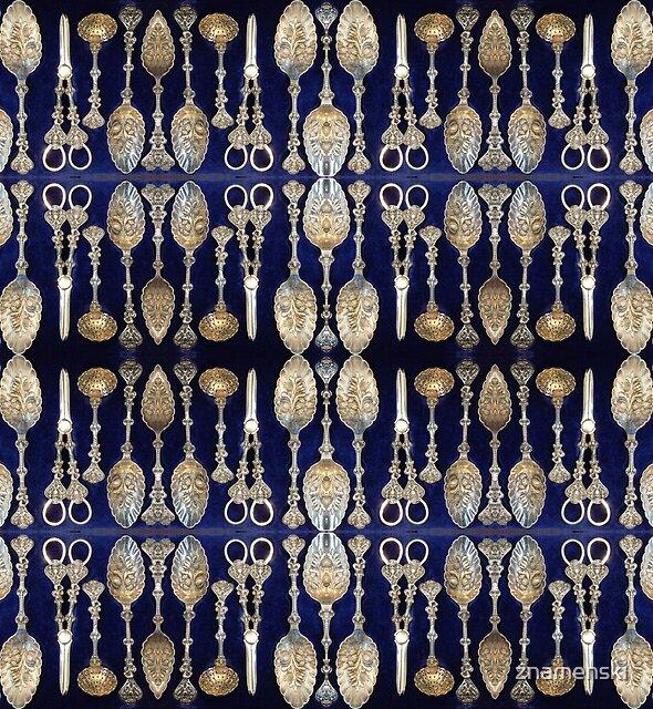 Pattern, design, tracery, weave, Stylish, fancy, hip, modish by znamenski