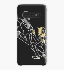 Lose Yourself to Dance Case/Skin for Samsung Galaxy