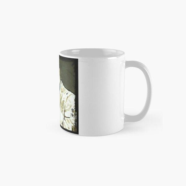 Left 4 Dead 2: Nick Classic Mug