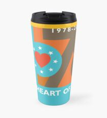 Holy Heart of Mary Reunion 2018 Travel Mug