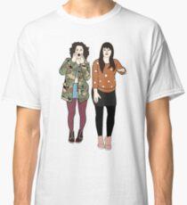 I Got You Classic T-Shirt
