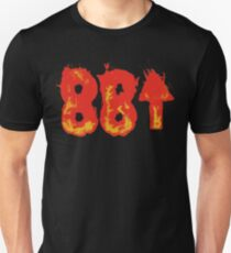 88Rising On Fire Unisex T-Shirt