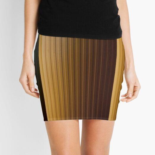 Texture,  decoration, motif, marking,  marking, colours, fashionable, trendy,   Mini Skirt