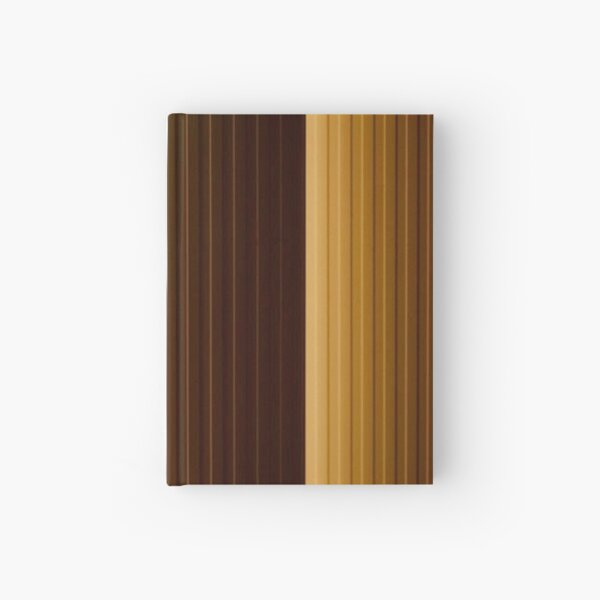 Texture,  decoration, motif, marking,  marking, colours, fashionable, trendy,   Hardcover Journal