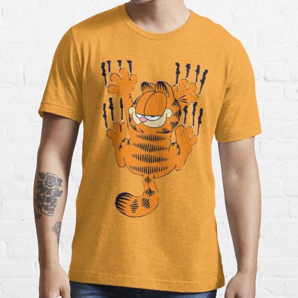 garfield Essential T-Shirt