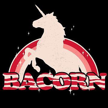 Bacorn by wytrab8
