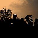 """""""Ethelfleda's Mound"""" by ChelseaBlue"""