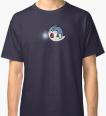 Super Smash Boos - Mega Man Classic T-Shirt