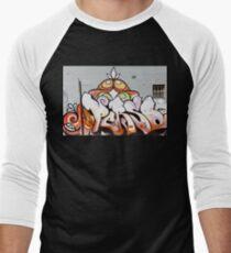 SYDNEY GRAFFITI 25 T-Shirt