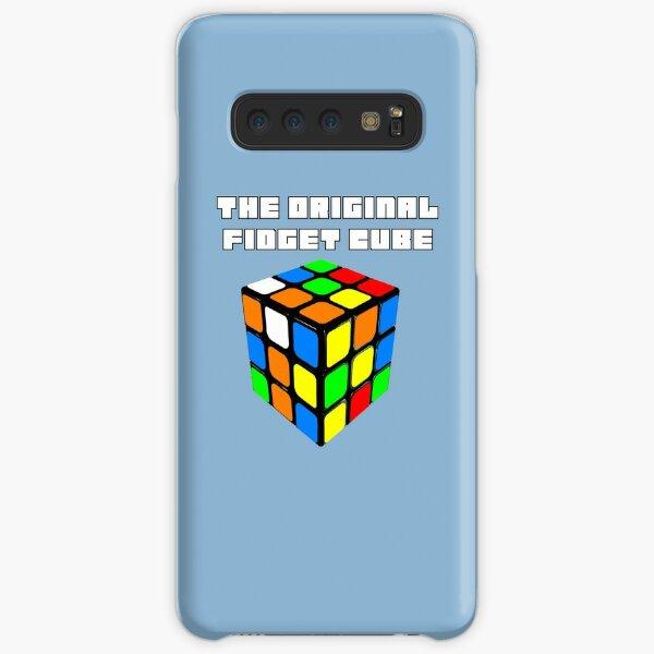Rubiks Killer Mens Funny Hoodie Rubix Cube Retro Game Puzzle Sheldon Cooper