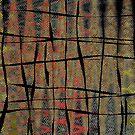 Winfapadja by Betsy  Seeton