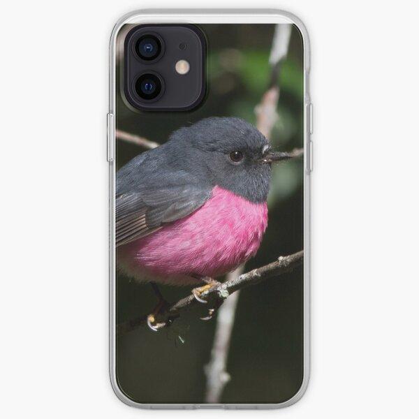 ~ Mr Liffey ~ iPhone Soft Case