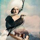 Iceland by Catrin Welz-Stein