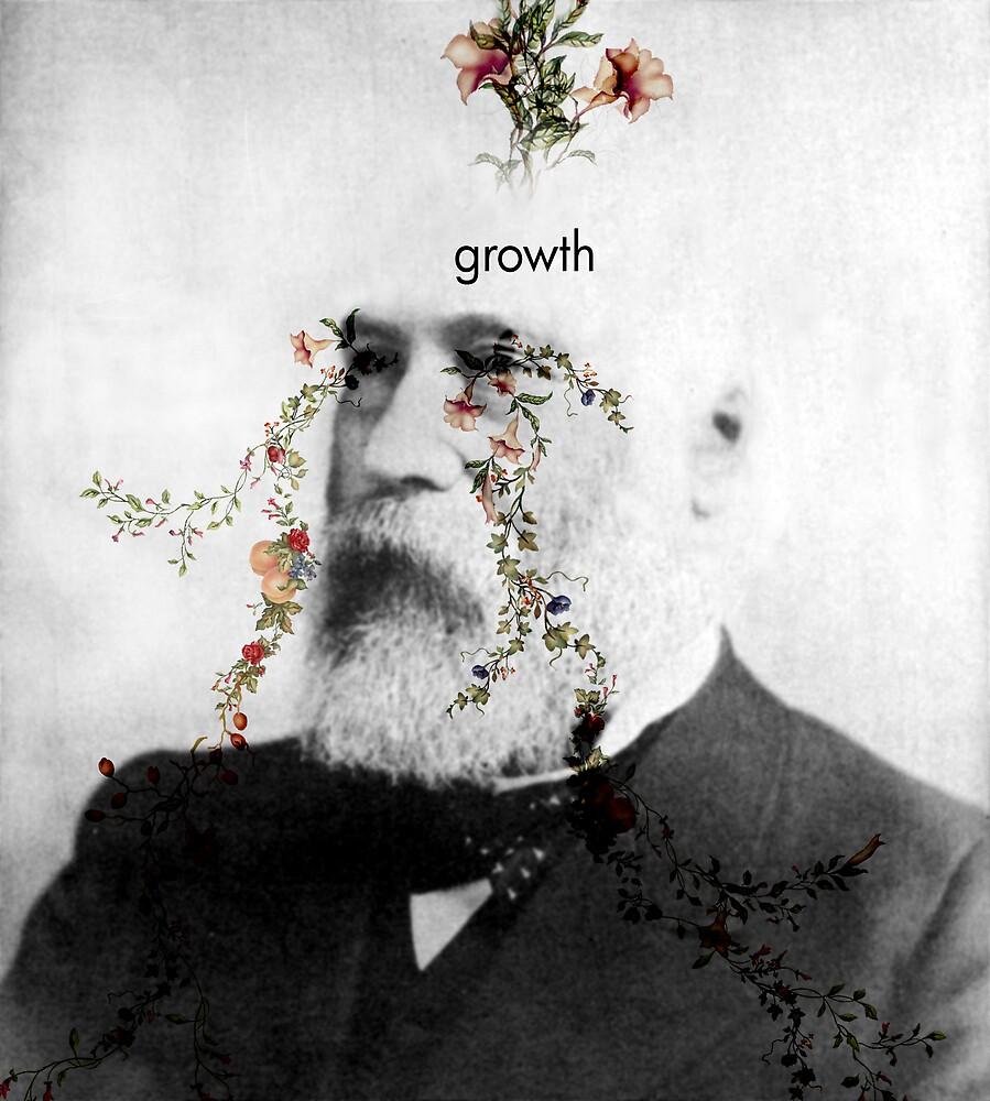 growth by freeboy
