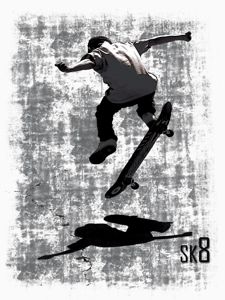 Sk8 by Harleycowgirl