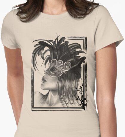 Masquerade Tee T-Shirt