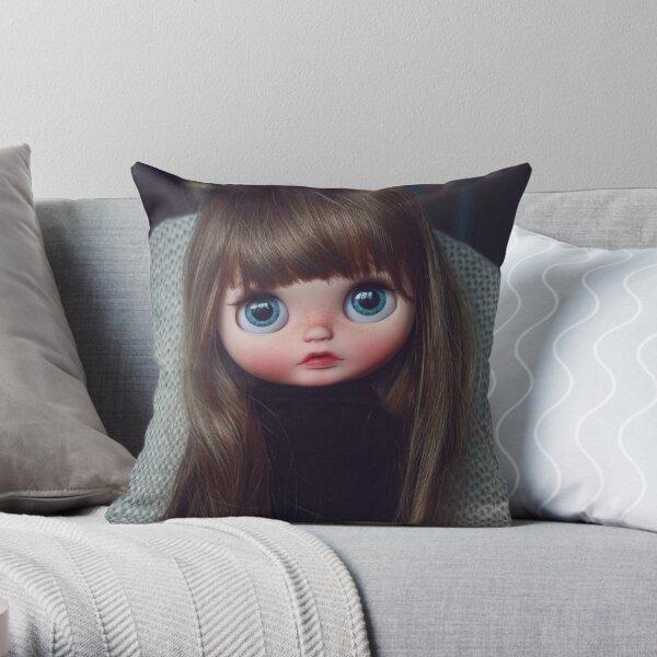 Verity Throw Pillow