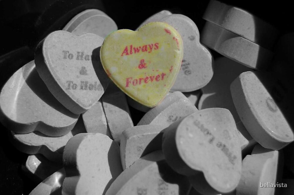 always by bellavista