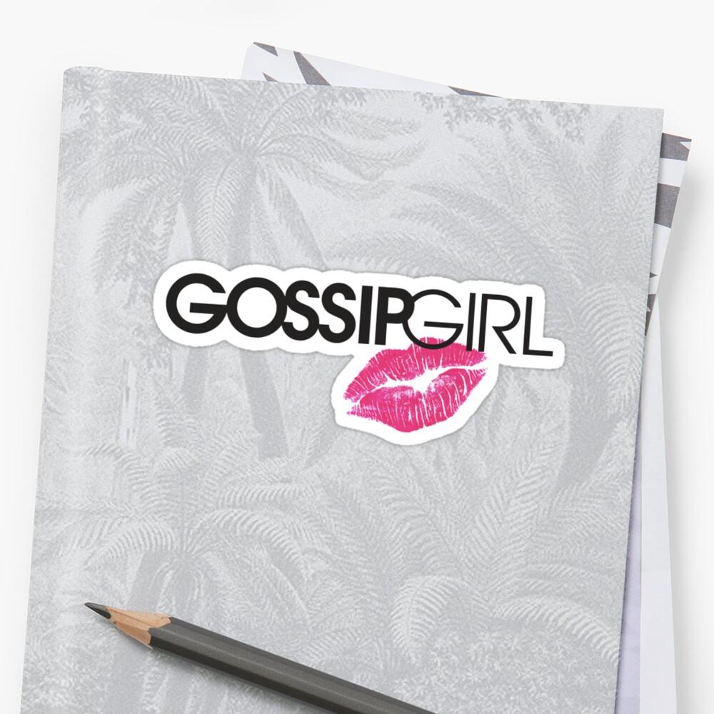 gossip girl  by jessie9939