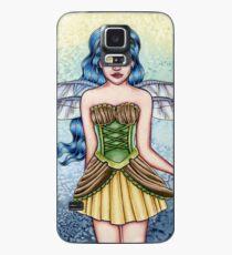 Brinley Case/Skin for Samsung Galaxy