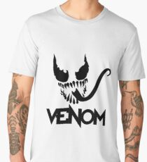 Venom Men's Premium T-Shirt