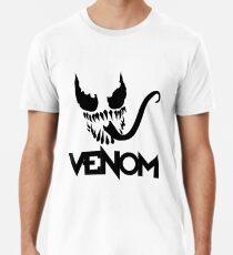 Venom Men's Premium T-Shirt