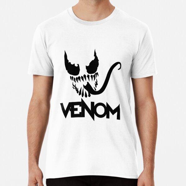 Venom Premium T-Shirt