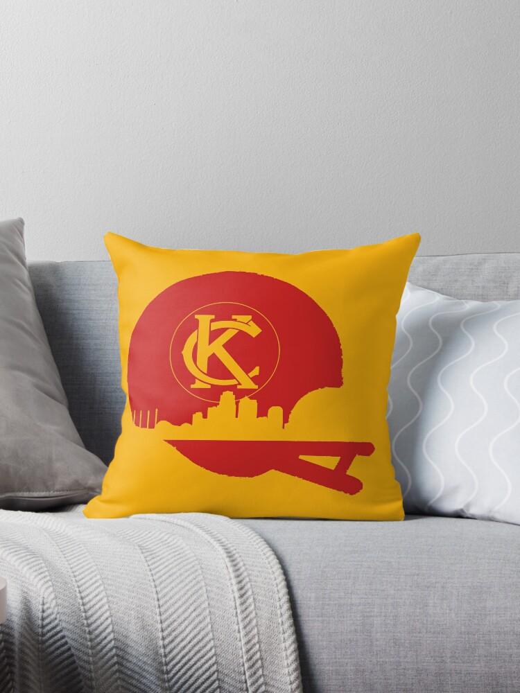 «Casco Skyline KC» de heckyesco