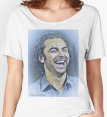 Laughter..... Women's Relaxed Fit T-Shirt