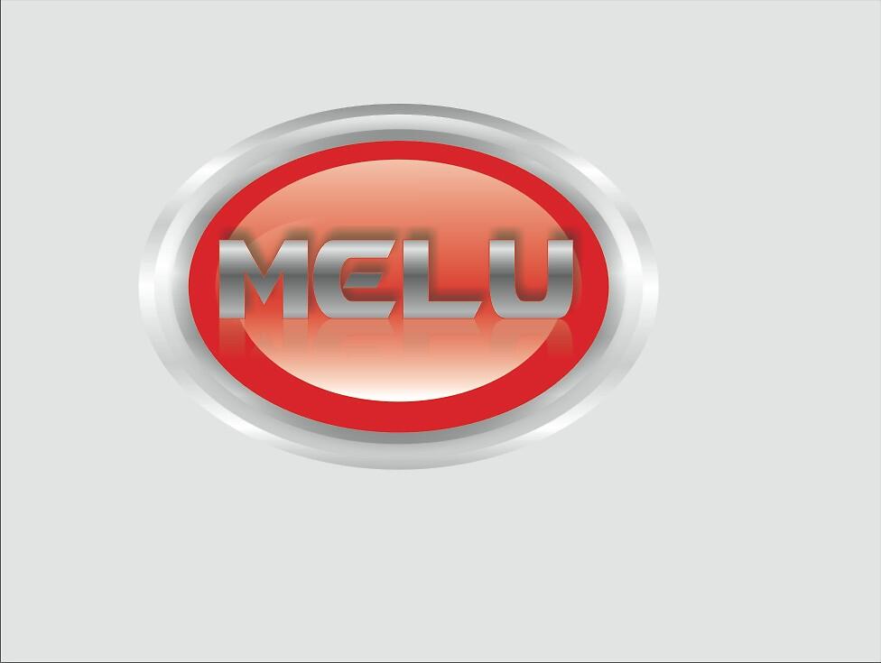 melu by Dripz