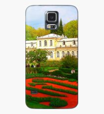 """""""Absolute Beauty"""", Photo / Digital Painting Case/Skin for Samsung Galaxy"""