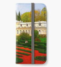 """""""Absolute Beauty"""", Photo / Digital Painting iPhone Wallet/Case/Skin"""