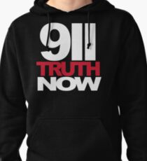 9/11 Truth Now T-Shirt