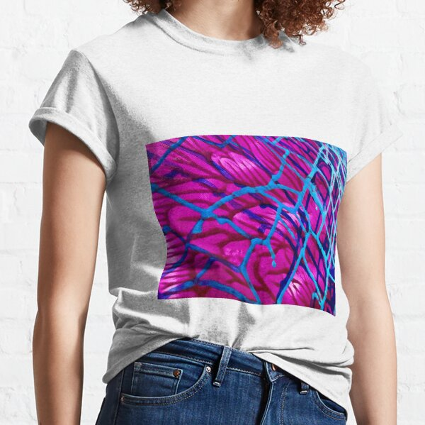 ©MikeyElliott Classic T-Shirt