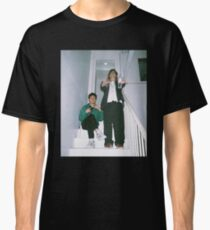 Joji and Rich Brian Classic T-Shirt