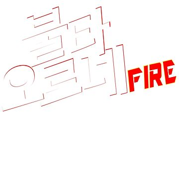 ❤♫Love BTS-Fire By Bangtan Boys♪❤ by Fantabulous