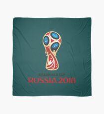 Weltmeisterschaft Tuch
