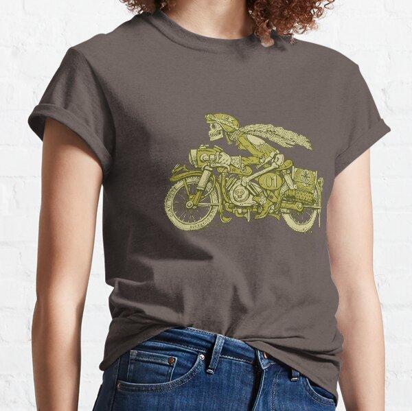 Lawrence of Arabia Classic T-Shirt